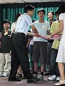 2009-8-23梅岡少年升級:照片 017.jpg