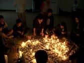 2011-4-17少契復活節主日:ALIM5015.jpg