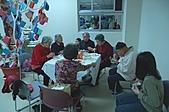 2010-11-27感恩之夜:DSC_9013.JPG