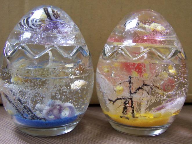 2011-10-2青少&少契-手工蠟燭:2011青少手工-蠟燭 027 064.jpg
