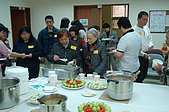 2010-4-11新人餐會:DSC_5048.jpg