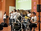 2011-4-3青少主日:ALIM4874.jpg