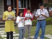 2010-12-11少契家庭生活營:991211c相見歡 (13).JPG