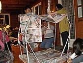 2010-12-11少契家庭生活營:991211g家庭揚帆出航b (07).JPG