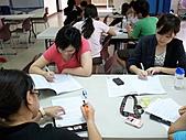 2010-8-21青春無悔:990821 067.jpg