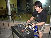 2010-9-21梅岡區與社青區聯合烤肉:990921烤肉 016.jpg