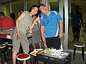 2010-9-21梅岡區與社青區聯合烤肉:990921烤肉 018.jpg