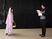 2010-12-18兒主聖誕戲劇彩排and定裝:ALIM3958.jpg