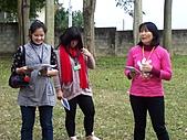 2010-12-11少契家庭生活營:991211c相見歡 (14).JPG