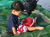 2009-7-26 兒童區/ 香山刮瓜樂:IMG_5587.jpg