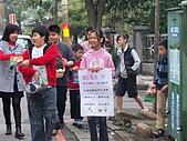 2010-4-4兒童、少年社區發彩蛋:102_0428.jpg
