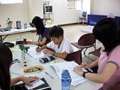 2010-8-21青春無悔:990821 070.jpg