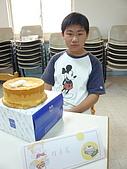 2009-8-8爸爸你真偉大:P1080343.jpg