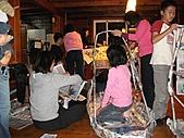 2010-12-11少契家庭生活營:991211g家庭揚帆出航b (08).JPG