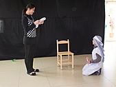 2010-12-18兒主聖誕戲劇彩排and定裝:ALIM3966.jpg