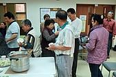 2010-4-11新人餐會:DSC_5054.jpg