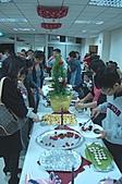 2010-11-27感恩之夜:DSC_9019.JPG