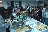 2010-11-27感恩之夜:DSC_9020.JPG