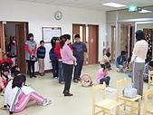 2010-4-4兒童、少年社區發彩蛋:102_0414.jpg