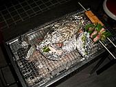 2010-9-21梅岡區與社青區聯合烤肉:990921烤肉 019.jpg