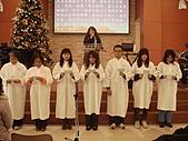2010-12-26聖誕浸禮主日:DSC07138.jpg