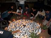 2011-4-17少契復活節主日:ALIM5023.jpg