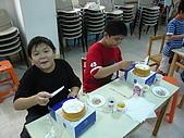 2009-8-8爸爸你真偉大:P1080347.jpg