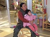 2010-12-18兒主聖誕戲劇彩排and定裝:ALIM3983.jpg