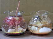 2011-10-2青少&少契-手工蠟燭:2011青少手工-蠟燭 027 071.jpg