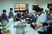 2010-4-11新人餐會:DSC_5059.jpg