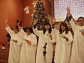 2010-12-26聖誕浸禮主日:DSC07141.jpg
