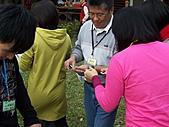 2010-12-11少契家庭生活營:991211c相見歡 (20).JPG
