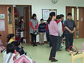 2010-4-4兒童、少年社區發彩蛋:102_0420.jpg
