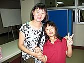 2010-9-21梅岡區與社青區聯合烤肉:990921烤肉 025.jpg