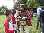 2010-12-11少契家庭生活營:991211c相見歡 (21).JPG