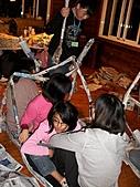 2010-12-11少契家庭生活營:991211g家庭揚帆出航b (16).JPG