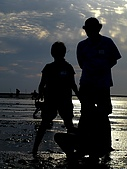 2009-7-26 兒童區/ 香山刮瓜樂:IMG_5593-1.jpg
