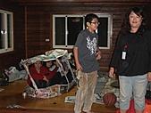 2010-12-11少契家庭生活營:991211g家庭揚帆出航b (17).JPG