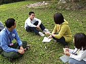 2010-12-11少契家庭生活營:991211c相見歡 (26).JPG