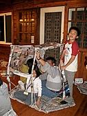 2010-12-11少契家庭生活營:991211g家庭揚帆出航b (19).JPG