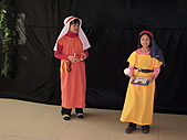 2010-12-18兒主聖誕戲劇彩排and定裝:ALIM4009.jpg