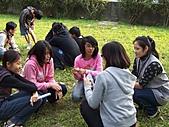 2010-12-11少契家庭生活營:991211c相見歡 (28).JPG