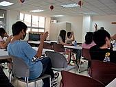 2010-8-21青春無悔:990821 072.jpg