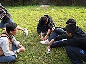 2010-12-11少契家庭生活營:991211c相見歡 (29).JPG