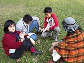 2010-12-11少契家庭生活營:991211c相見歡 (30).JPG
