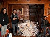 2010-12-11少契家庭生活營:991211g家庭揚帆出航b (25).JPG
