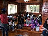 2010-12-12少契家庭生活營:991212a晨操--晨更 (47).JPG