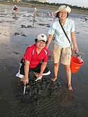 2009-7-26 兒童區/ 香山刮瓜樂:IMG_5597.jpg