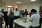 2010-4-11新人餐會:DSC_5062.jpg