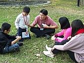 2010-12-11少契家庭生活營:991211c相見歡 (31).JPG